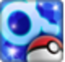 PKMN AS Menu Icon.png