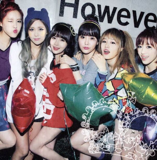 T-ara and end pictures (1)