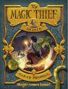 Le voleur de magie Livre 4.jpg