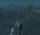 Czarna Wyspa
