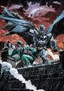 Detective Comics Futures End Vol 1 1 Future Textless.jpg