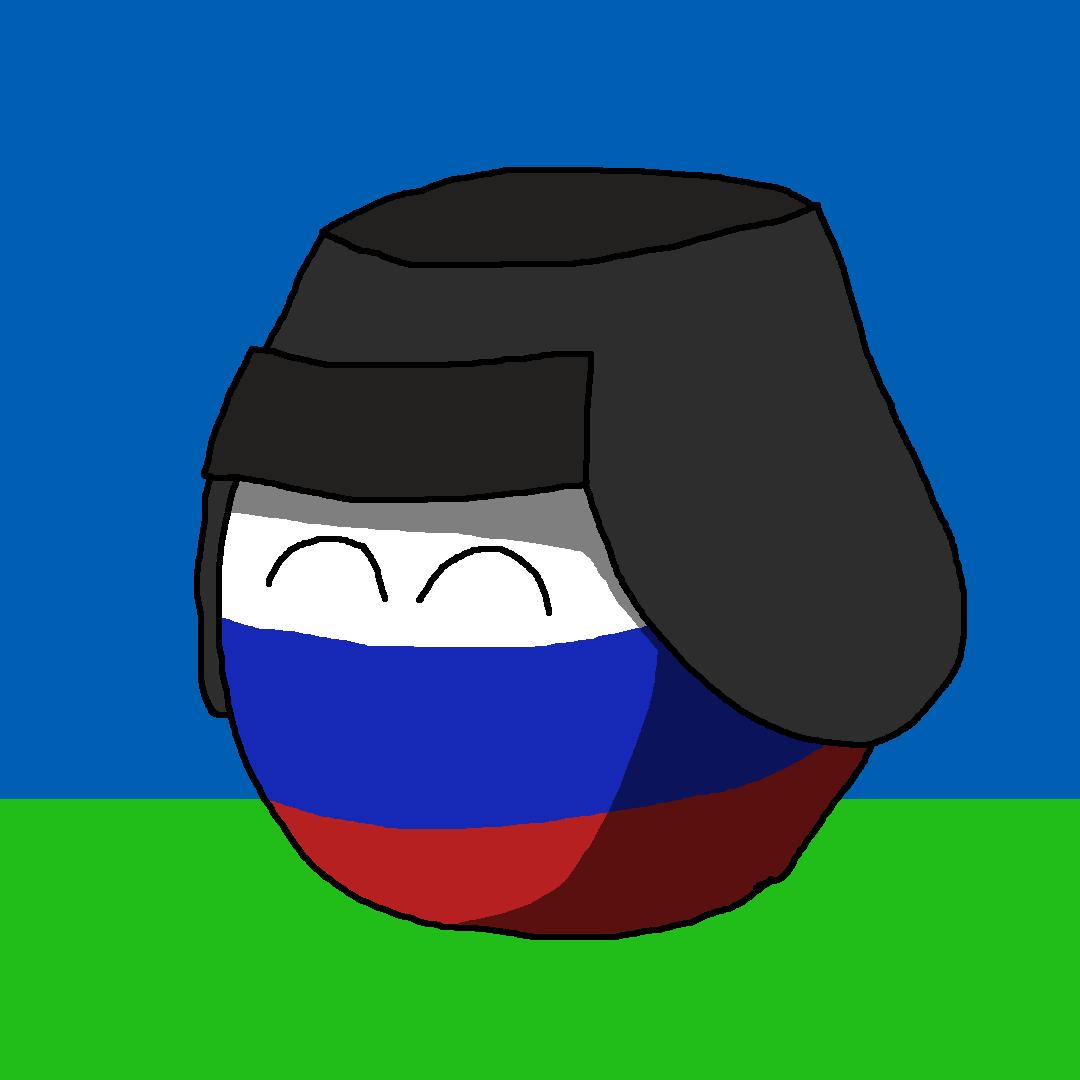 Image - Russia.png - Polandball Wiki