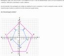 High school geometry: Similarity
