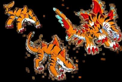 Inviziworld invizimals wiki - Tigershark invizimals ...