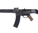 StG-44 (Call Of Duty)