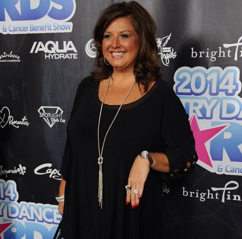 Abby Lee Miller Dance Moms Wiki Wikia | New Style for 2016