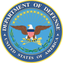 United States Department of Defense.png
