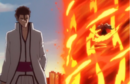 294Yamamoto appears.png