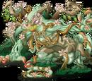 Nature Elementum