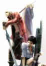 Dante Vergil and Lady.png