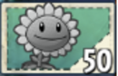 Imitater Sunflower2.png