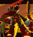 MightyNo7.png