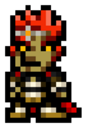 Ganondorf 1.png