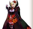 Mo'Gallian Vampires