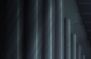 267Ulquiorra is slashed.png