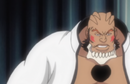 268Ulquiorra and Yammy talk.png