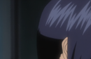269Uryu answers.png