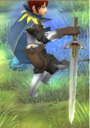 Leif's Blade (FE13).png