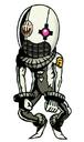 VJDT Clowny.png