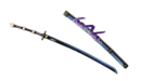 MH4-Long Sword Render 002.png