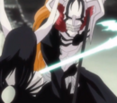 Ichigo Kurosaki vs. Ulquiorra Cifer: Final Fight