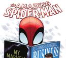 Amazing Spider-Man Vol.3 6