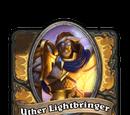 Uther Lightbringer