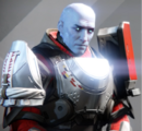 Commander Zavala.png
