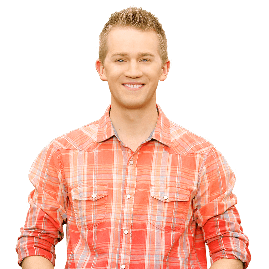 Pj Duncan Good Luck Charlie Wiki