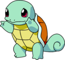 007Squirtle OS anime.png