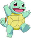 007Squirtle OS anime 2.png