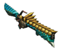 MH4-Light Bowgun Render 007.png