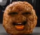 Meatball (Season 6)