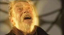 War Doctor - Tardis Data Core, the Doctor Who Wiki