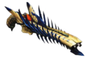 MH4-Light Bowgun Render 015.png