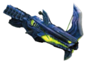 MH4-Light Bowgun Render 016.png