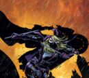 Stephanie Brown (Prime Earth)/Gallery