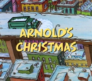 Hey Arnold! episodes
