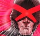 Cyclops (Scott Summers)