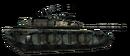 Panzer.png