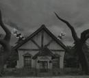 Kaminko's House