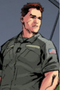Lowery (Earth-616) from Red She-Hulk Vol 1 65 001.png