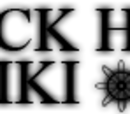 Alliance Members