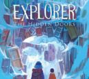 Explorer: The Hidden Doors