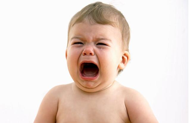 Alg-crying-baby-jpg.jpg