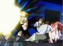 Kiyomaro ataca de espaldas.png
