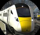 Railworks Wiki