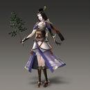 Kaguya Toukiden Costume (WO3U DLC).jpg