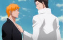 Aizen Ichigo too close.png