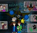 Alianza Dimensional